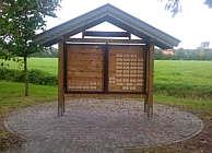 Geburtenwald Hasselbrock