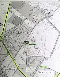 LandkarteUhlenberg