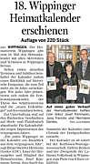 Ems-Zeitung vom 02.12.2015