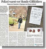 Ems-Zeitung vom 19.03.2016