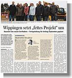 Ems-Zeitung vom 30.04.2016