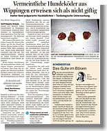 Ems-Zeitung vom 14.04.2016