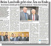 Ems-Zeitung vom 30.03.2016