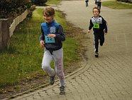 Lauf- und Erlebniswandertag in Wippingen