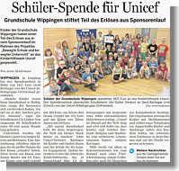 Ems-Zeitung vom 20.05.2016