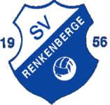 Logo des SV Renkenberge