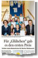 Ems-Zeitung vom 23.06.2016