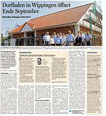 Ems-Zeitung vom 23.07.2016