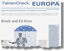 Zur PDF-Ausgabe von FaktenCheck:Europa