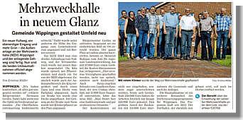 Ems-Zeitung vom 21.07.2016