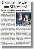 Ems-Zeitung vom 27.08.2016