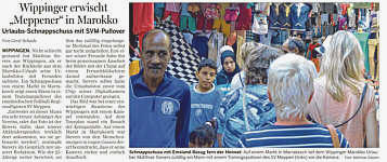 Ems-Zeitung vom 28.07.2016