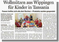 Ems-Zeitung vom 24.08.2016