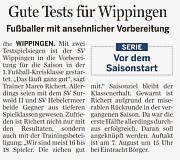 Ems-Zeitung vom 04.08.2016