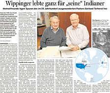 Ems-Zeitung vom 9.06.2016