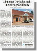 Ems-Zeitung vom 28.09.2016