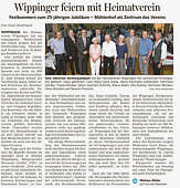 Ems-Zeitung vom 15.09.2016