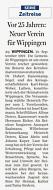 Ems-Zeitung vom 14.09.2016