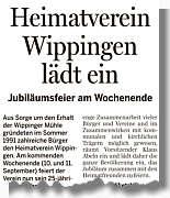 Ems-Zeitung vom 08.09.2016