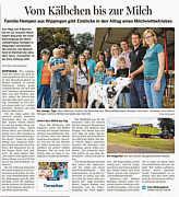 Ems-Zeitung vom 19.09.2016