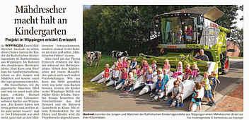 Ems-Zeitung vom 29.09.2016