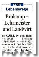 Ems-Zeitung vom 12.10.2016