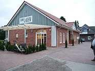 Der Wippinger Dorfladen
