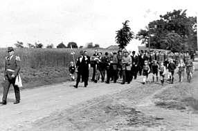 Schützenkompanie Wippingen