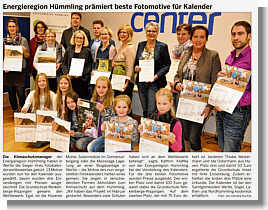 Ems-Zeitung vom 12.12.2016