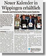 Ems-Zeitung vom 1.12.2016