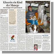 Ems-Zeitung vom 2.12.2016