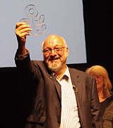 Zum Artikel über die Preisverleihung für Jürgen Grässlin
