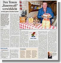 Ems-Zeitung vom 15.12.2016