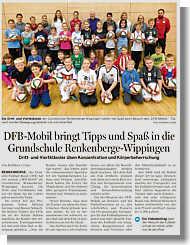 Ems-Zeitung vom 17.01.2017