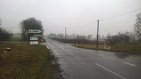 Kreisstraße 157