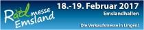 Zur Homepage der Radmesse Emsland