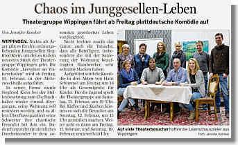 Ems-Zeitung vom 09.02.2017