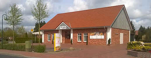 Wippinger Dorfladen
