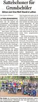 Ems-Zeitung vom 15.05.2017