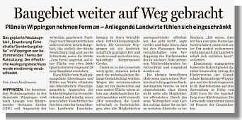 Ems-Zeitung vom 15.06.2017