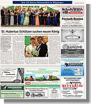 Ems-Zeitung vom 16.06.2017
