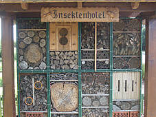 Bischofsweg