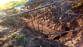 Fleerbrücke