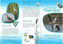 Flaarsee-Flyer