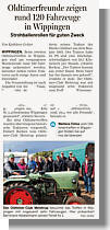 Ems-Zeitung vom 22.08.2017