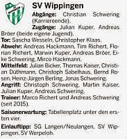 Ems-Zeitung vom 5.08.2017