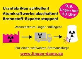 www.lingen-demo.de