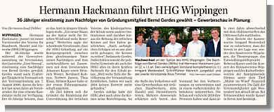 Ems-Zeitung vom 06.09.2017