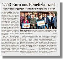 Ems-Zeitung vom 21.10.2017