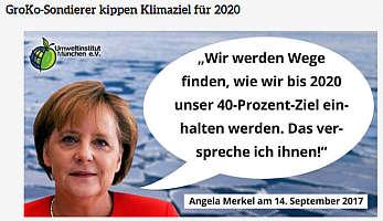 Zur Homepage des Münchener Umweltinstituts